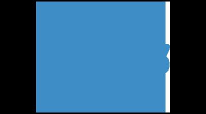 Stevie Cripps - Voiceover for Doritos