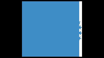 Stevie Cripps - Voiceover for Paramount