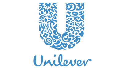 Stevie Cripps - Voiceover for Unilever