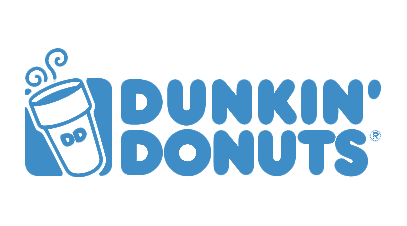 Stevie Cripps - Voiceover for Dunkin Donuts