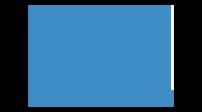 Stevie Cripps - Voiceover for Virgin media