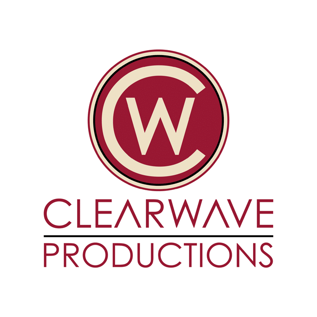 CLEARWAVE PRODUCTIONS